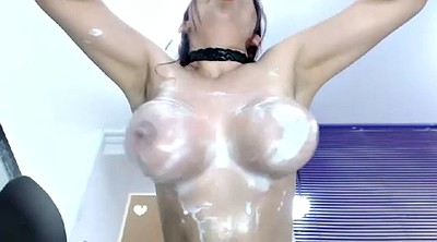 Squirt, Squirting, Ohmibod