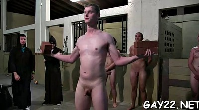 Group, Public sex, Gay sex
