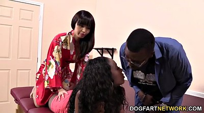 Sex, Japanese blowjob, Japanese group, Bbc asian, Black asian, Japanese bbc