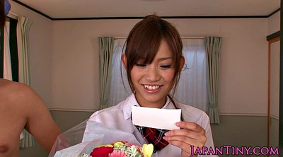 Japanese cute, Anal creampie, Asian teen, Japanese hd, Anal japanese, Schoolgirls