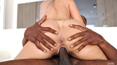 German milf, German ebony, Nina, Nina elle