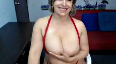 Webcam mature, Granny webcam