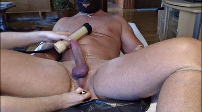 Edging, Hung, Venus, French amateur, Edge