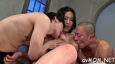 Japanese mom, Japanese mature, Hot mom, Asian mature, Two, Asian mom