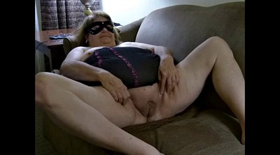 British, Mature swingers, British mature, Silver, Stallion, Bbw swinger