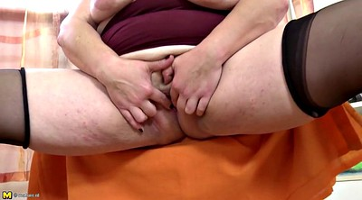 Fat, Fat granny, Mothers, Granny fat, Bbw mother, Mature mother