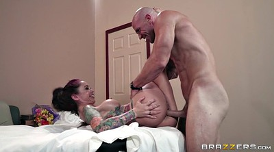 Johnny sins, Sins, Monique alexander, Monique