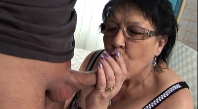 Granny bbw, Mature seduce, Mature blowjobs, Grandma bbw