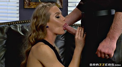 Nicole aniston, Nikki benz, Nicole, Front husband, In front of husband, Benz