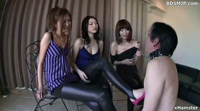 Japanese bdsm, Japanese slave, Bdsm japanese, Humiliation, Leather, Japanese group