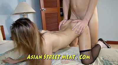 Chinese hotel, Chinese w, Chinese couples, Chinese couple, Chinese ass, Hanging
