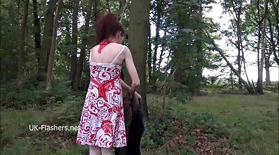 Mature solo, Mature solo hd, Woman masturbation, Public pussy, Public flashing, Mature masturbating