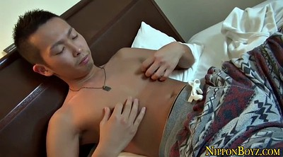 Japanese gay, Japanese solo, Japanese shower, Japanese cum, Japanese horny, Asian masturbation