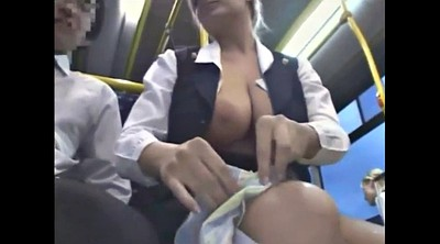 Bus, Groping, Bus groped, Groping in bus, Grope