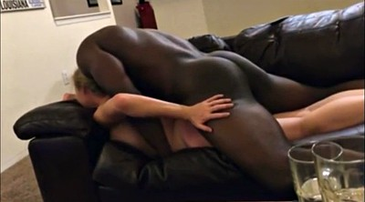 Orgasm compilation, Wife creampie, Wife bbc, Blacked compilation