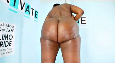 Mature black, Bbw ebony