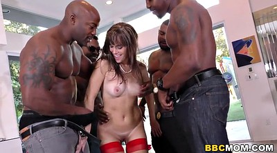 Group, Ebony anal, Mature gangbang, Mature orgy, Interracial gangbang, Mature interracial