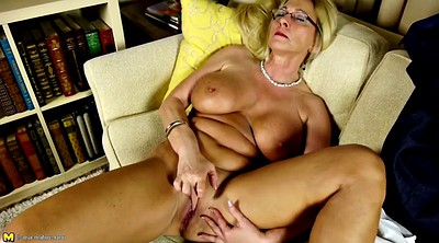 Bbw mature, Mother sex
