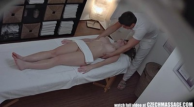 Czech massage, Massage czech, Massage fuck