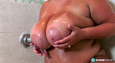 Shaving, Bbw solo, Ugly, Fat solo, Big tits solo, Bbw fat solo