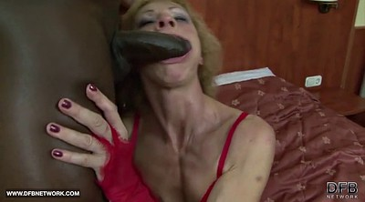 Granny, Hairy anal, To big, Granny gay, Anal gay