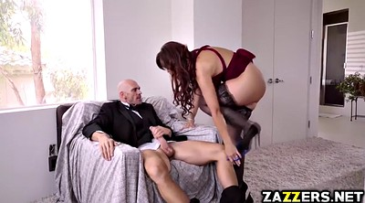 Cheating, Johnny sins, Cheat, Sins, Sinful