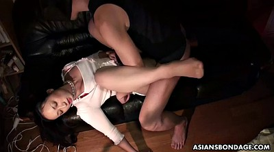 Sleeping, Japanese pantyhose, Gyno, Japanese pussy lick, Japanese sleeping, Japanese sleep
