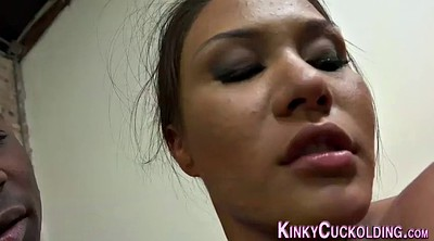 Hd asian, Asian cuckold