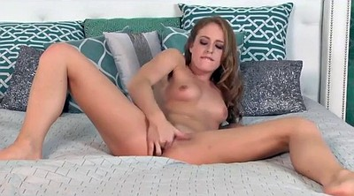 Pussy fisting, Showing pussy, Show pussy, Keira