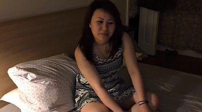 Asian bbc, Chinese black, Chinese bbc, Chinese, Black chinese, Chinese amateur