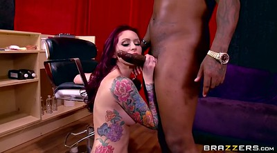 Monique alexander, Monique, Dream, Handjobs, Dreaming