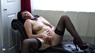 Real mother, Milf pussy, Milf mother, Mature lingerie