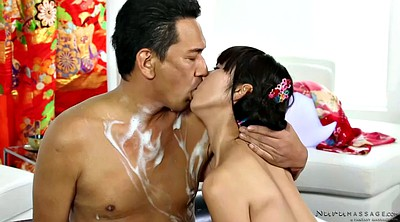 Japanese massage, Nuru massage, Japanese handjob, Japanese massages, Japanese-massage, Japanese oil
