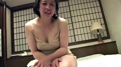 Hairy pussy, Asian granny, Hairy mature, Hairy granny, Mature asian, Vibrator mature