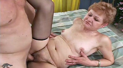 Stockings mature, Stocking granny, Mature stocking, Granny stockings, Stocking mature, Rough mature