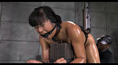 Japanese bdsm, Slave, Japanese solo, Abused