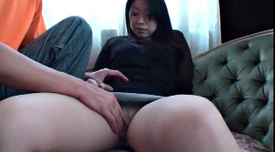 Japan, Japanese wife, Japanese milf, Japanese pussy