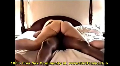 Wife bbc, Wife blacked, Husband films