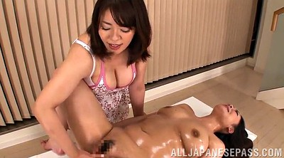 Natural tits, Lesbian hairy, Lesbian asian, Hairy pussy lesbians, Chubby lesbians, Asian lesbian massage