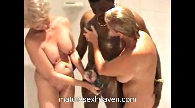 Swinger, Mature swingers, Amateur mature, Shower mature, Interracial swingers, In the shower