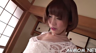 Japanese milf, Japanese mature, Mature japanese, Milkshake, Japanese matures, Dirty mature