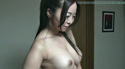 Aunt, Japanese mature, Japanese old, Japanese milf, Old japanese, Japanese old young