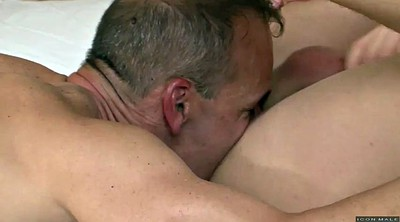 Stepfather, Passion