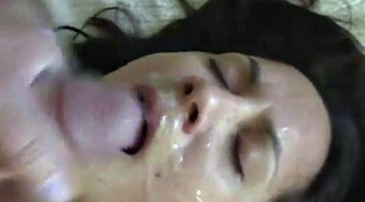 Cum compilation, Handjob compilation, Compilation mature, Wife cum, Mature slut, Cum compilation mature