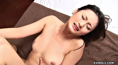 Japanese lady, Japanese ride, Hairy creampie, Japanese hot