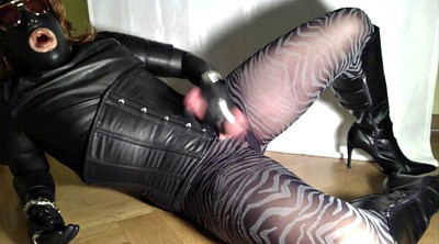 Gloves, Glove, Latex gloves, Treatment, Latex masturbation