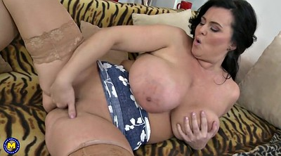 Boobs, Mature bbw, Sexy mom, Bbw mom, Granny big boobs, Big body