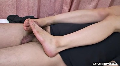 Japanese foot, Public, Asian foot, Japanese feet, Japanese public, Japanese face sitting