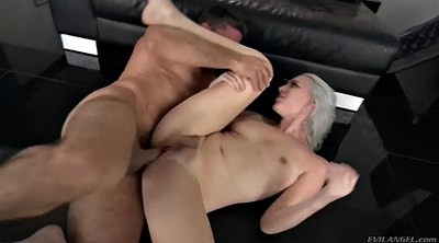 Squirt, Brutal