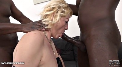 Group anal, Ebony anal, Granny black anal, Granny group, Mature double, Granny gangbang